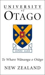 otago-logo